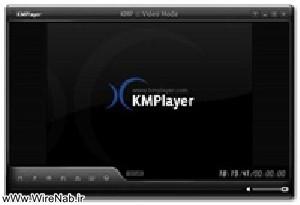 آموزش روش اجرای چند فایل همزمان در kmplayer