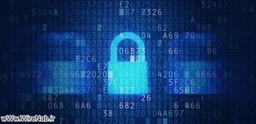 راه های مفید مقابله با هک و بدافزار ارسال اسپم