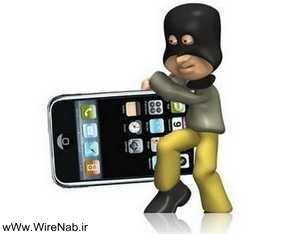 نکات مهم برای محافظت از حریم شخصی گوشی ها