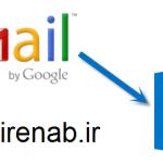 1 150x150 ایجاد ایمیل Gmail جدید در Outlook در سیستم عامل Mas OS X