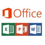 logo 150x150 نحوه ی تغییر بازه ی زمانی ذخیر خودکادر در word 2013