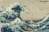 m121 55x37 ترفندی برای ایجاد تصاویر جذاب پیکسلی در فتوشاپ