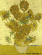 m13 42x55 ترفندی برای ایجاد تصاویر جذاب پیکسلی در فتوشاپ