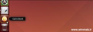 نحوه نصب و استفاده از Desktop Dock مک ایکس درUbuntu 14.04