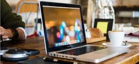 راهکارهای افزایش طول عمر باتری لپ تاپ